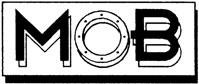 mob199