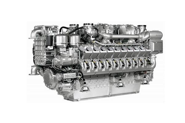 MTM_Grossmotorenteile