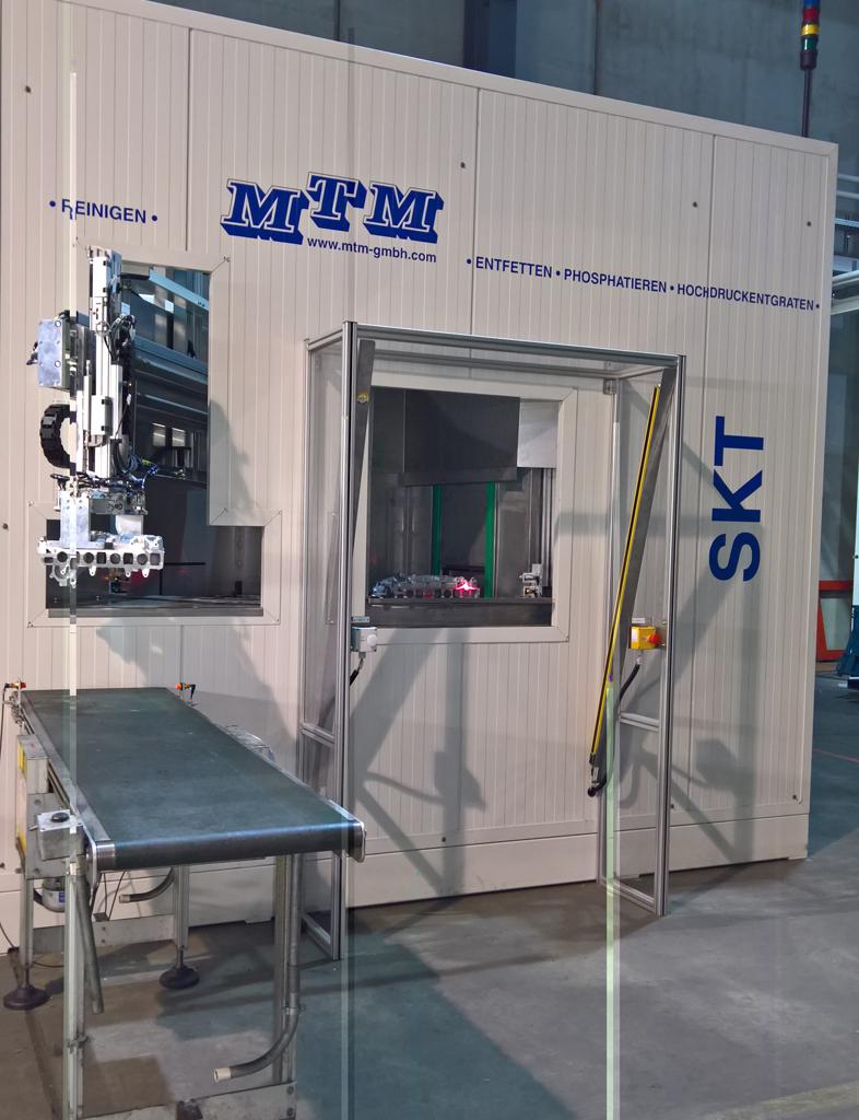 mtm-skt-reinigungsanlage