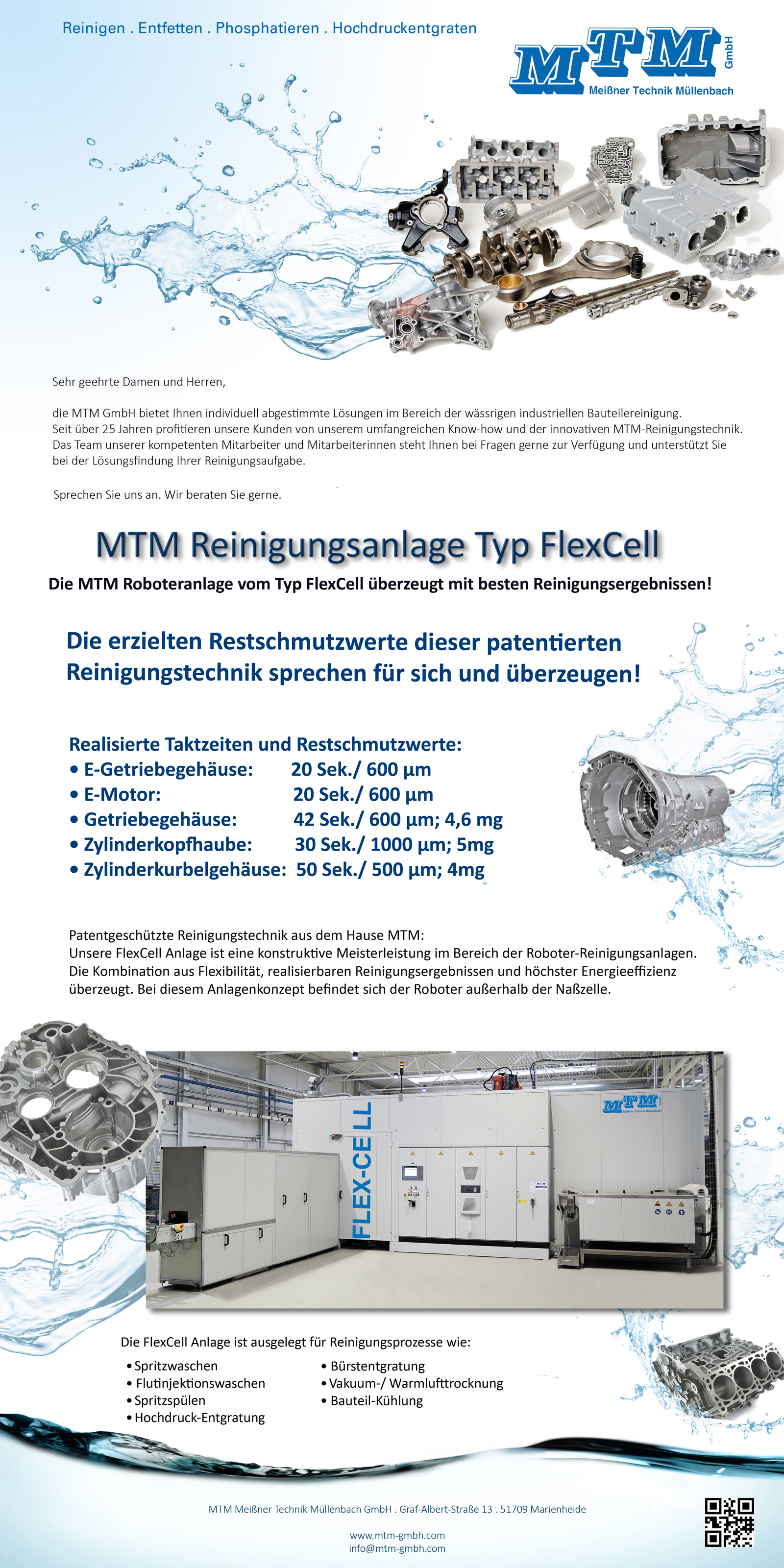 Newsletter_MTM_FlexCellD